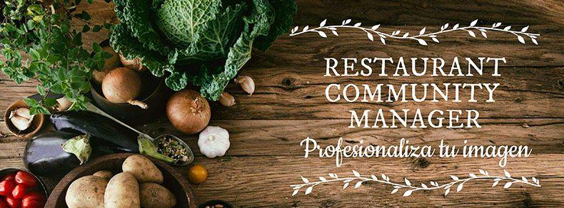 Facebook y Instagram para Restaurantes