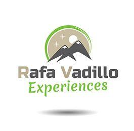 rafa vadillo experiences