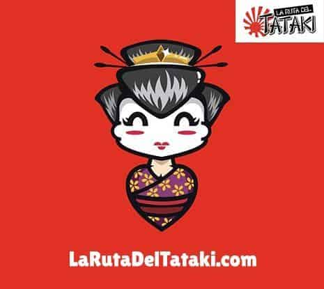 diseño web sant just desvern, página web tataki