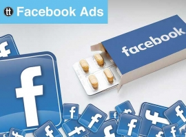 anuncios en facebook, dalmatta estudio