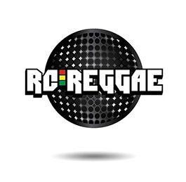 rc reggae, sant just
